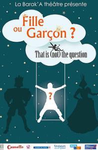 FILLE et GARCON 3
